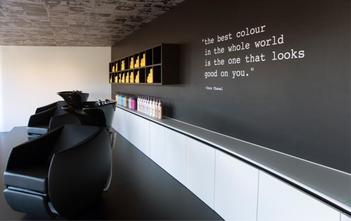Kuntzmann-le-Coiffeur-hair-salon-by-Seline-Soder-Laufen-Switzerland-03