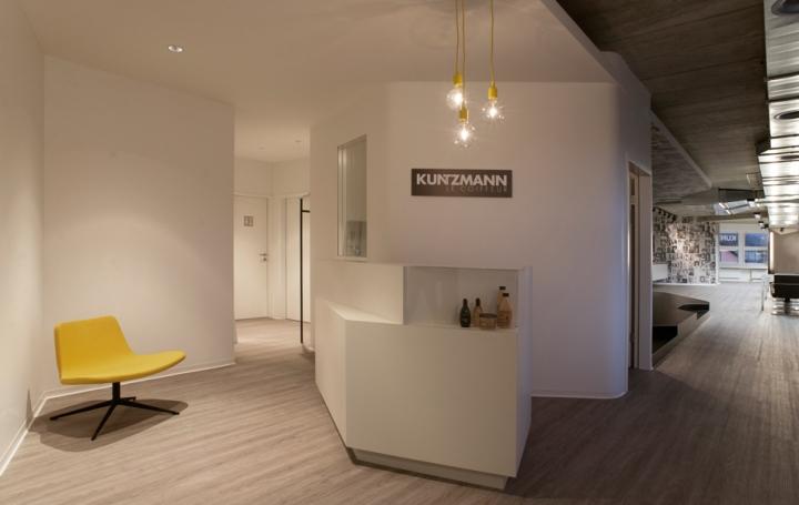 Kuntzmann-le-Coiffeur-hair-salon-by-Seline-Soder-Laufen-Switzerland-05