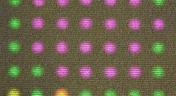 LED-carpet-Philips-Desso-innovation-light-transmissive-carpet-Condo.ca_-600x330