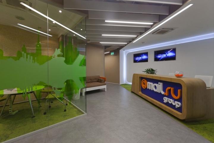 Mail-ru-Group-offices-by-Briz-Studio-St-Petersburg-Russia-02