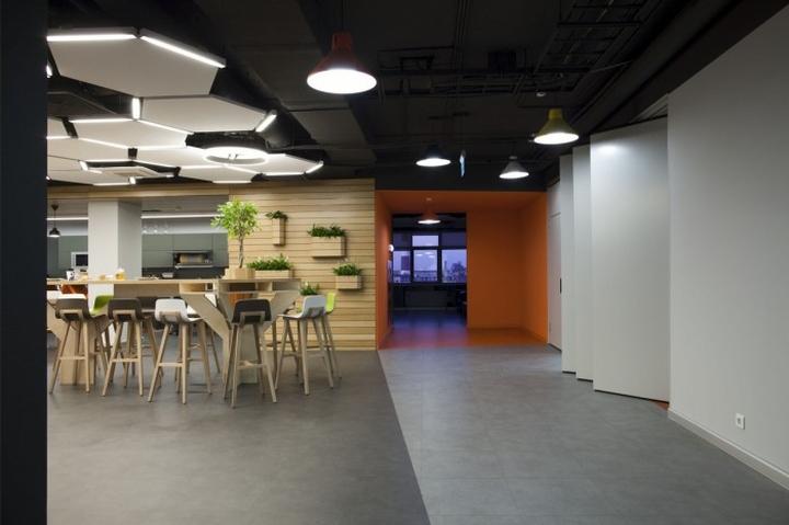 Mail-ru-Group-offices-by-Briz-Studio-St-Petersburg-Russia-14