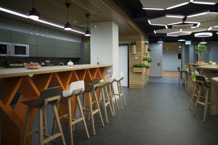 Mail-ru-Group-offices-by-Briz-Studio-St-Petersburg-Russia-16