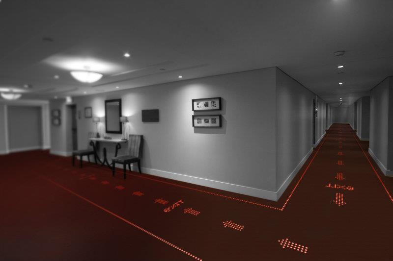 Philips-Desso-Luminous-LED-Carpeting-1