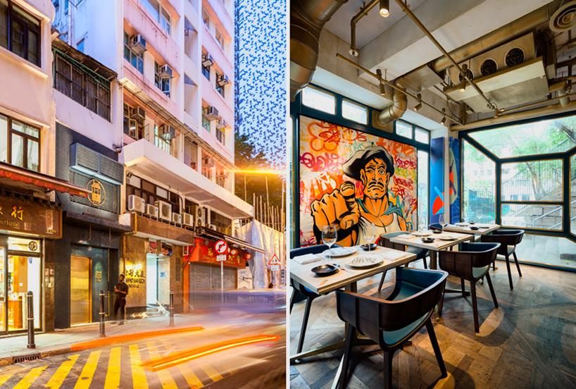 bibo-street-art-restaurant-substance-hong-kong-designboom-03