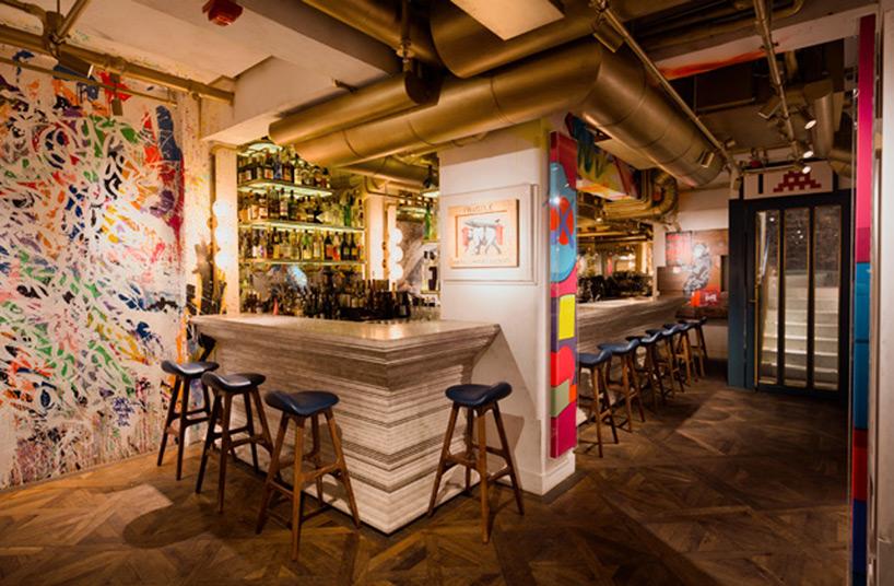 bibo-street-art-restaurant-substance-hong-kong-designboom-04