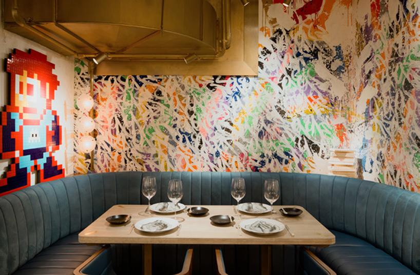bibo-street-art-restaurant-substance-hong-kong-designboom-10