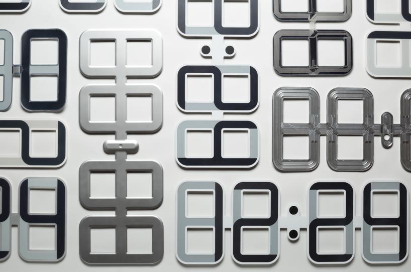 clock-one-e-ink-technology-designboom05