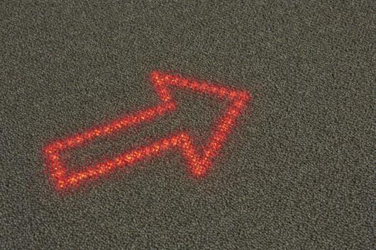 philips-led-carpet-2