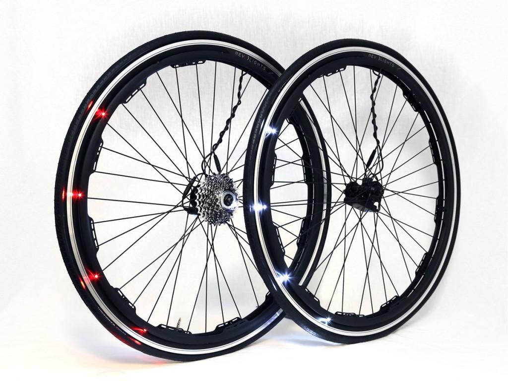revo-store-wheels-fullset-angle