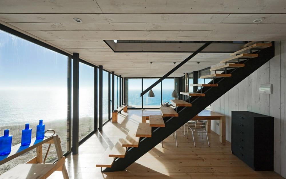 53e037cec07a80bf020000c9_puccio-house-wmr-arquitectos_sergio_matangrid_081-1000x627