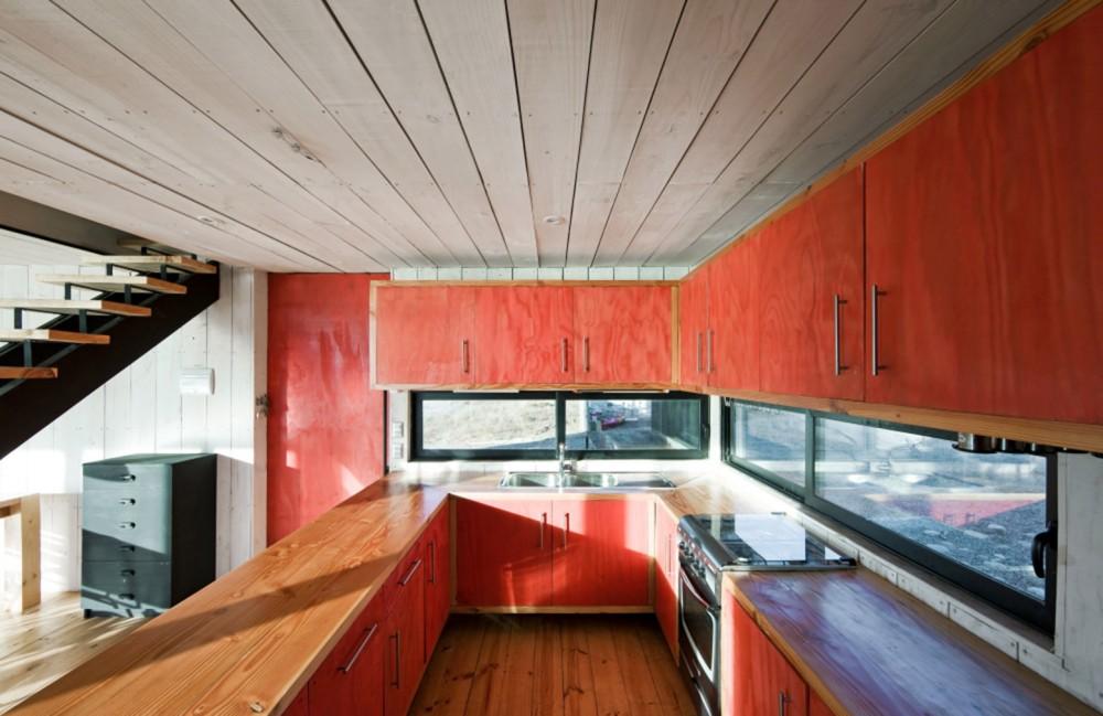 53e03822c07a801874000123_puccio-house-wmr-arquitectos_sergio_matangrid_229-1000x649