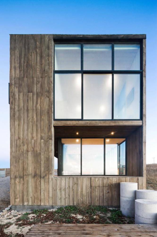 53e0382dc07a80bf020000cc_puccio-house-wmr-arquitectos_sergio_matangrid_260-665x1000