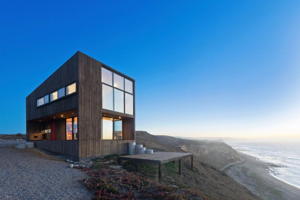 53e0383ec07a8044550000bc_puccio-house-wmr-arquitectos_sergio_matangrid_280-1000x666