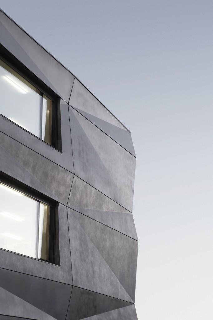 53e9c038c07a80388e0001c8_textilmacher-tillicharchitektur_tillicharchitektur_textilmacher_detail3_s