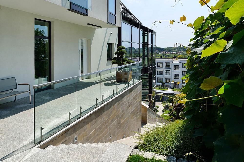 53ec16dec07a80c384000344_gg-house-architekt-lemanski_dsc_0453d-1000x667