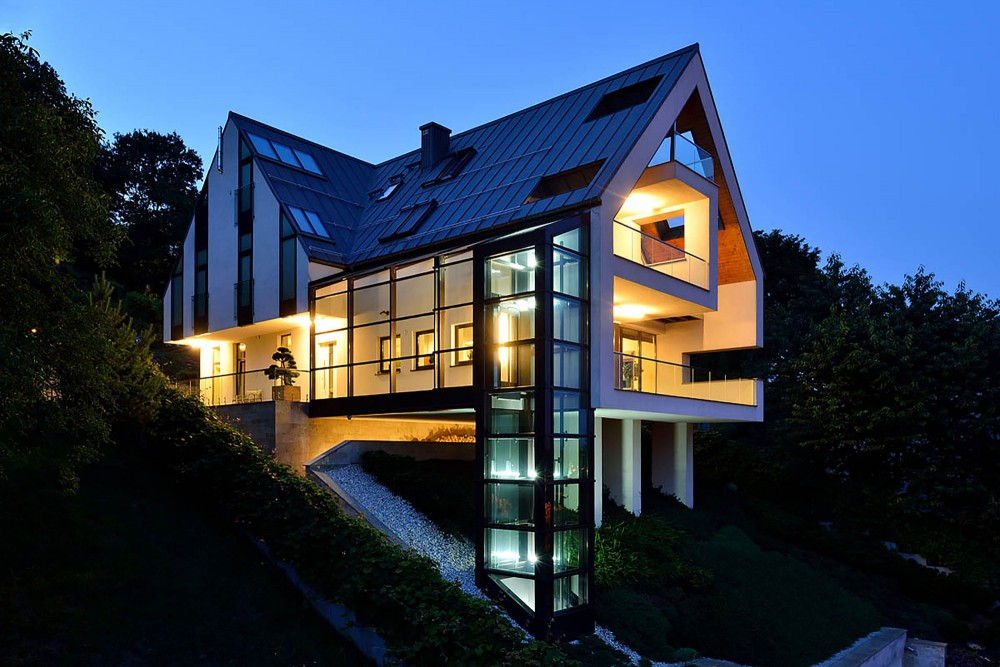 53ec1738c07a80c384000346_gg-house-architekt-lemanski_dsc_0670d-1000x667
