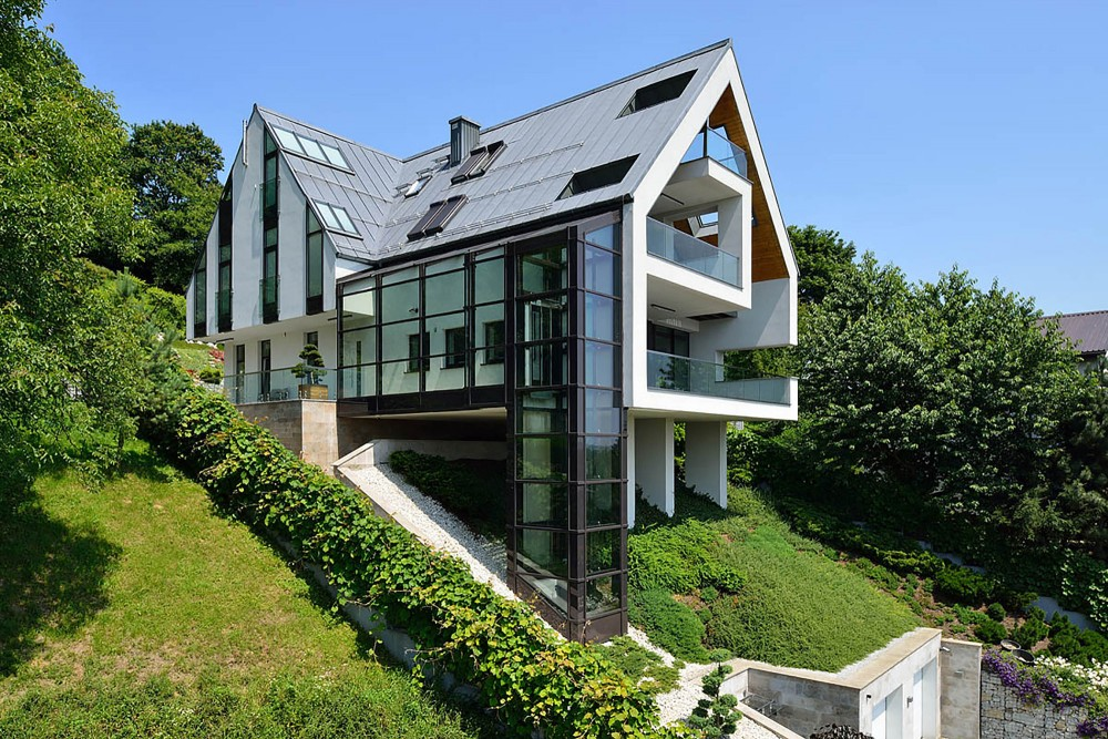 53ec178ac07a8009620002be_gg-house-architekt-lemanski_portada-1000x667
