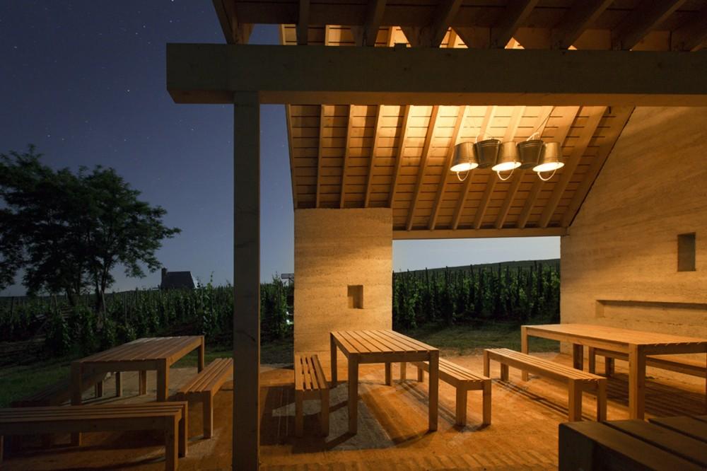 53f3fa11c07a80096200050f_wine-terrace-and-spa-gereben-mari-n-architects_aes_15-1000x666