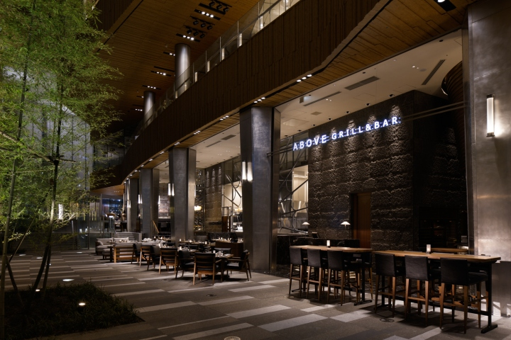 Above-Grill-Bar-by-SWANS-ID-Tokyo-Japan-10