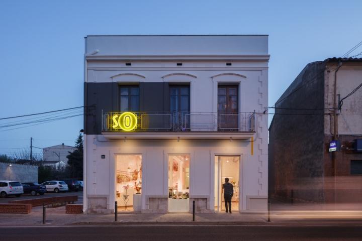 Germans-Soler-butchers-shop-by-Pau-Sarquella-Fabregas-Celra-Spain-05