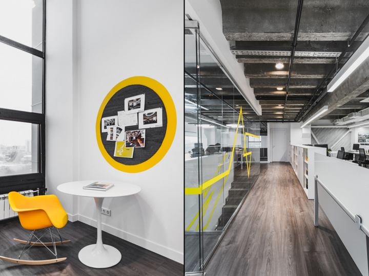 IND-Architects-office-Moscow-Russia-03