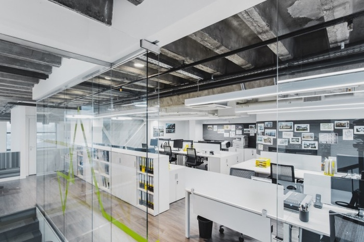 IND-Architects-office-Moscow-Russia-04