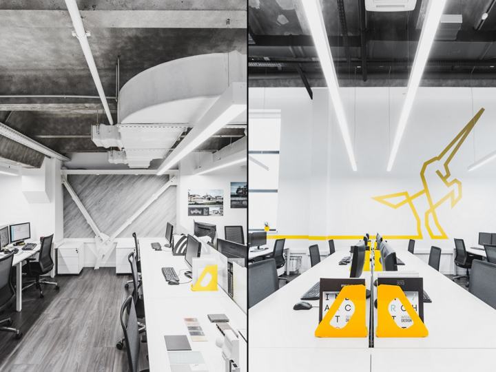 IND-Architects-office-Moscow-Russia-06