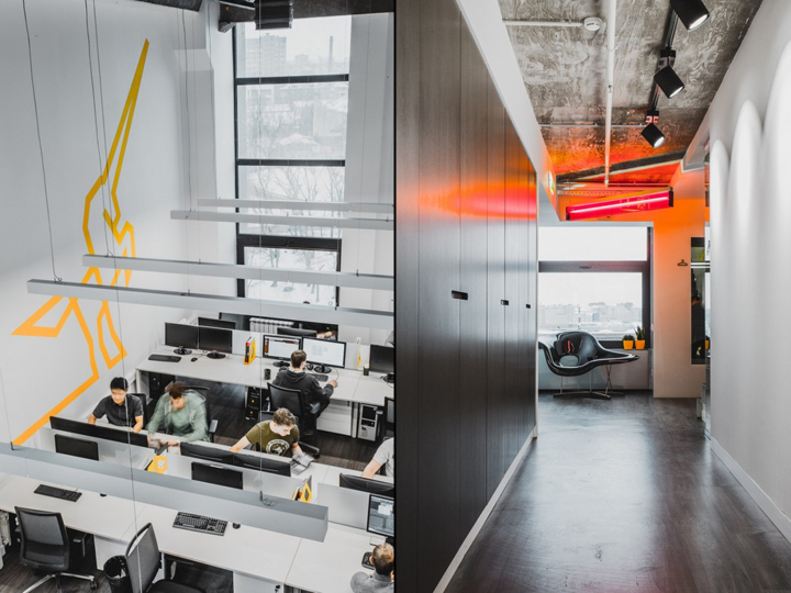 IND-Architects-office-Moscow-Russia-10