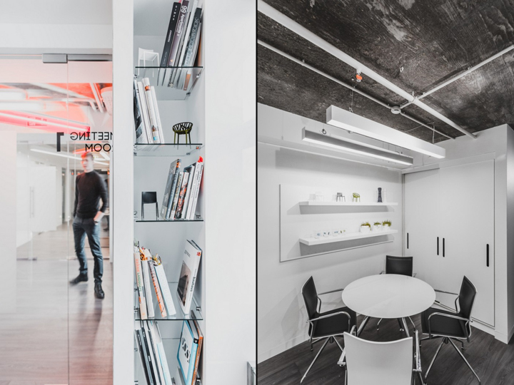 IND-Architects-office-Moscow-Russia-16