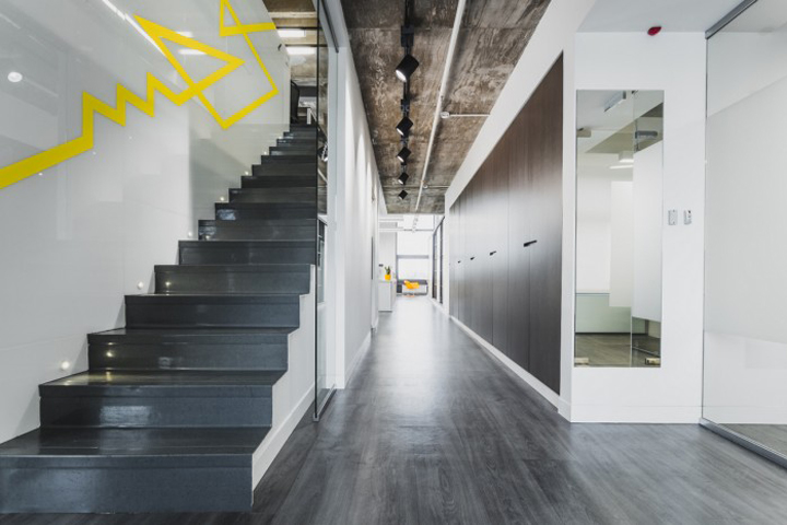 IND-Architects-office-Moscow-Russia