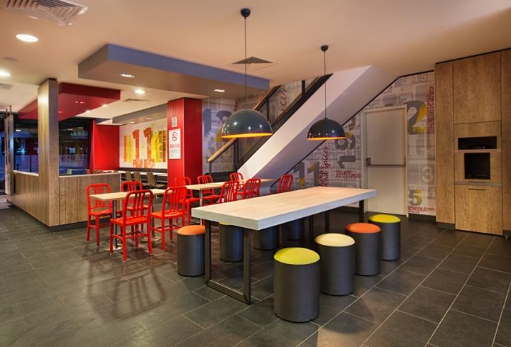 KFC-restaurant-concept-by-CBTE-MIMARLIK-Turkey-02