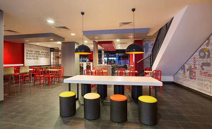 KFC-restaurant-concept-by-CBTE-MIMARLIK-Turkey-03
