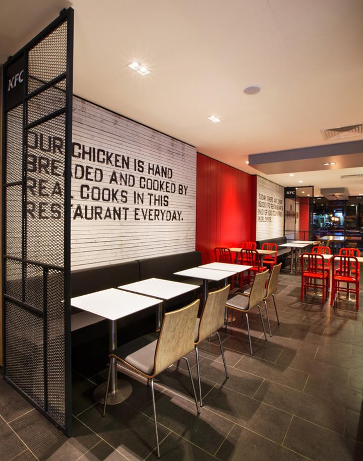 KFC-restaurant-concept-by-CBTE-MIMARLIK-Turkey-04
