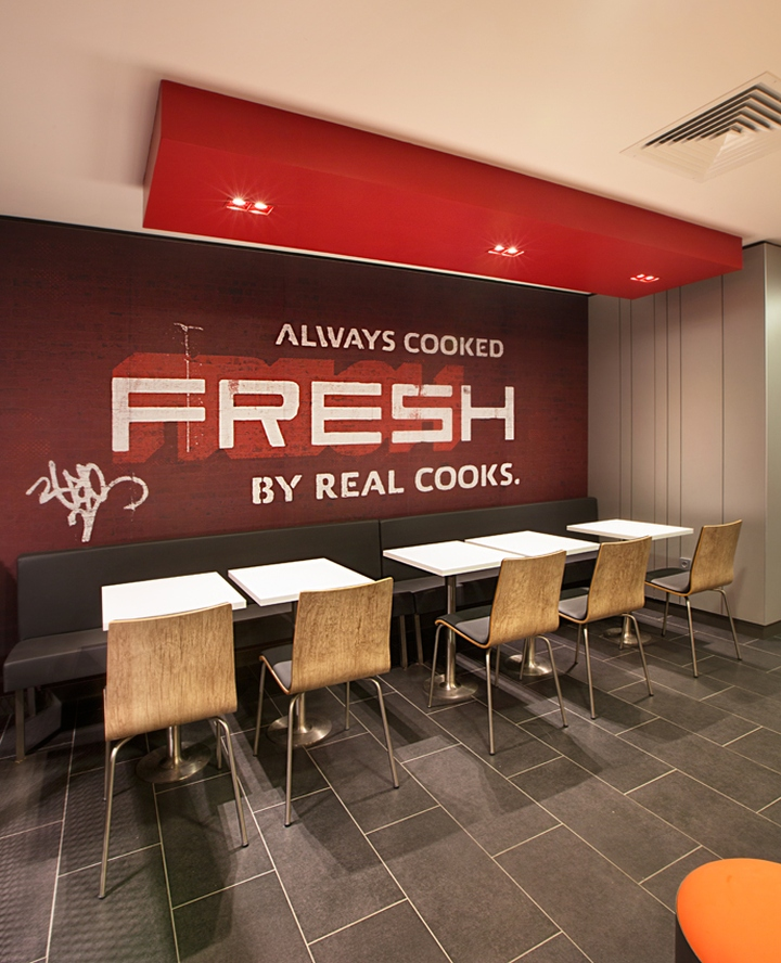 KFC-restaurant-concept-by-CBTE-MIMARLIK-Turkey-07