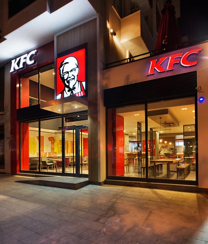 KFC-restaurant-concept-by-CBTE-MIMARLIK-Turkey-08