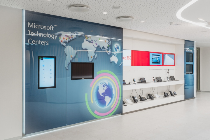 Microsoft-Technology-Center-by-UNK-project-Moscow-Russia-08