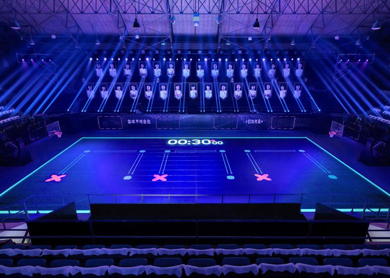 Nike-LED-basketball-court_dezeen_784_6