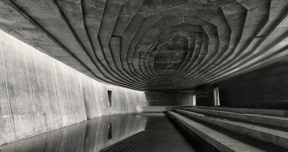 Sancaklar-Moschee-Rohbau-5