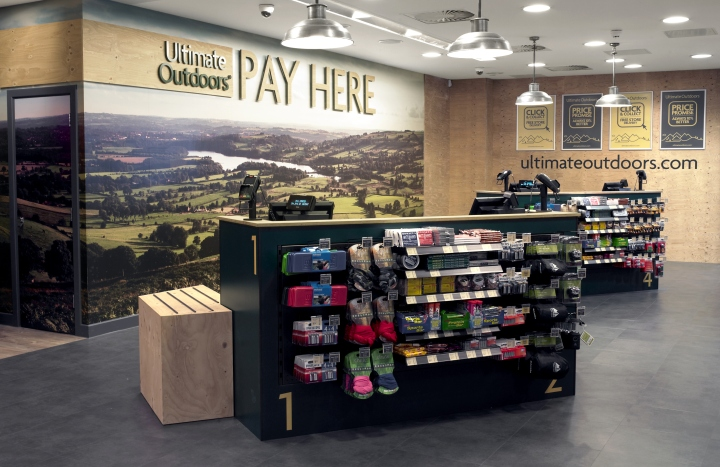 Ultimate-Outdoors-concept-store-by-Briggs-Hillier-Preston-UK-05