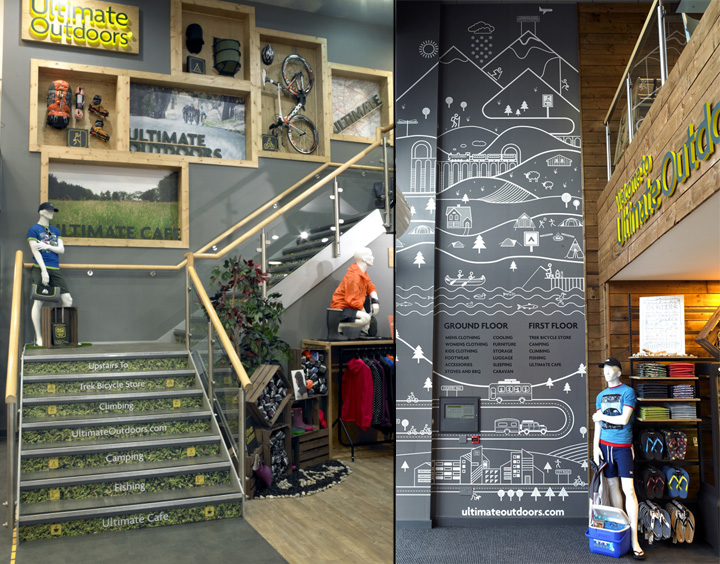 Ultimate-Outdoors-concept-store-by-Briggs-Hillier-Preston-UK-07