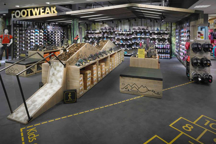 Ultimate-Outdoors-concept-store-by-Briggs-Hillier-Preston-UK