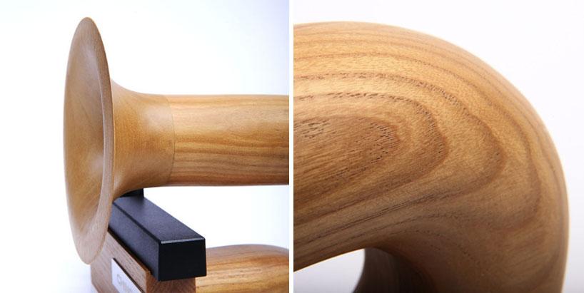 chinon-legato-designboom04
