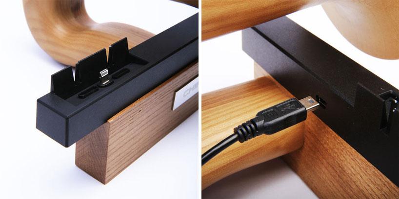 chinon-legato-designboom05