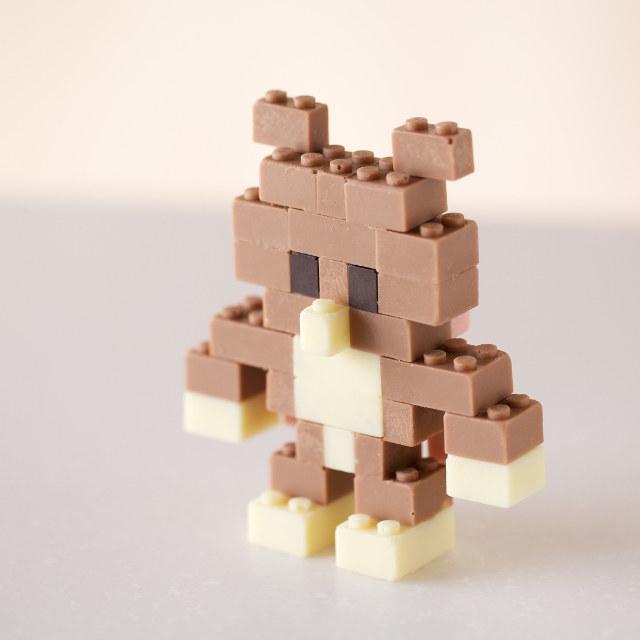chocolate-lego-4