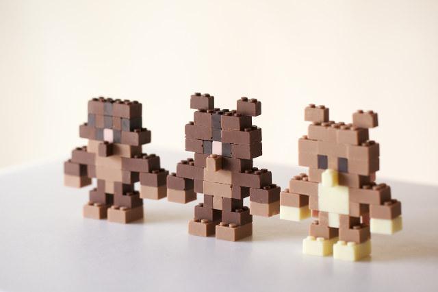 chocolate-lego-7