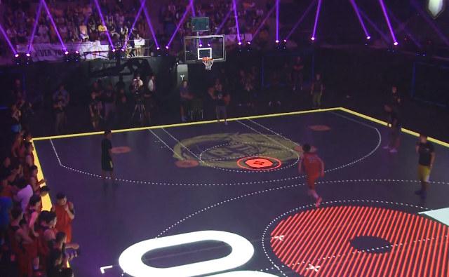 led-floor-basketball-court