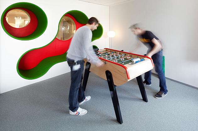 lego-office-denmark4