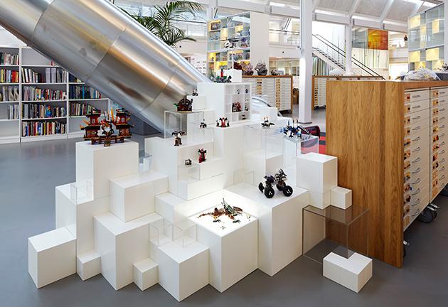 lego-office-denmark7