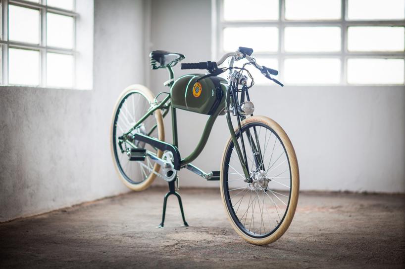 oto-electric-bicycles-designboom02