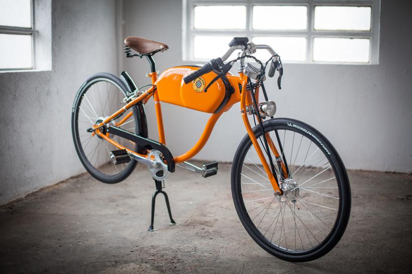 oto-electric-bicycles-designboom03
